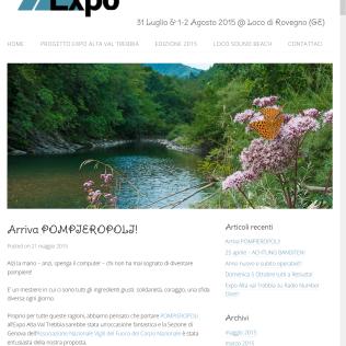 Home Expo AVT1