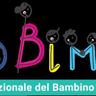 logo_miobimbo