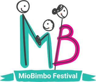 logo_miobimbo_square